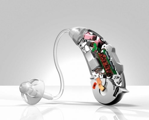 hearing aids, repairs, Devon, Honiton, Plymouth, Exeter, Southwest,UK,