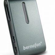 Hearing, streaming, device, hearing aids, Honiton, Devon,