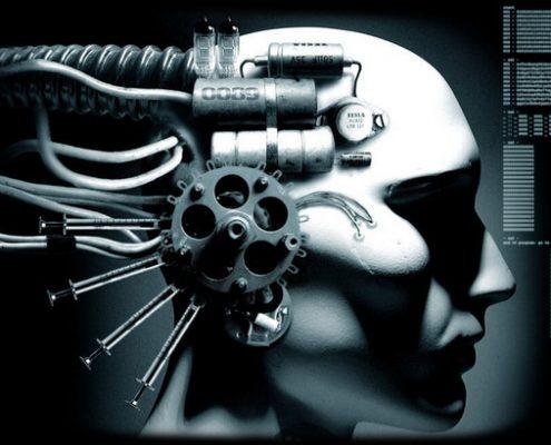 Honiton, Devon, earwax removal, digital hearing,