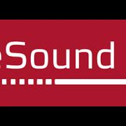 hearing aids, earwax, hearing aid batteries