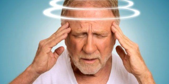 Earwax, ear-wax removal, Devon, South Devon, hearing aids, Honiton,