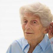 EARWAX removal, Hearing aids, hearing aid batteries, Tinnitus,