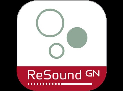 South Devon, Kingsbridge, South Hams, Exeter, Plymouth, hearing aids, hearing test, ear wax removal