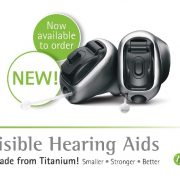 hEARING AIDS, DIGITAL HEARING AIDS, FREE HEARING TEST, EAR WAX REMOVAL, TINNITUS THERAPY, TINNITUS HELP, DEVON,EXETER,HONITON, SIDMOUTH,