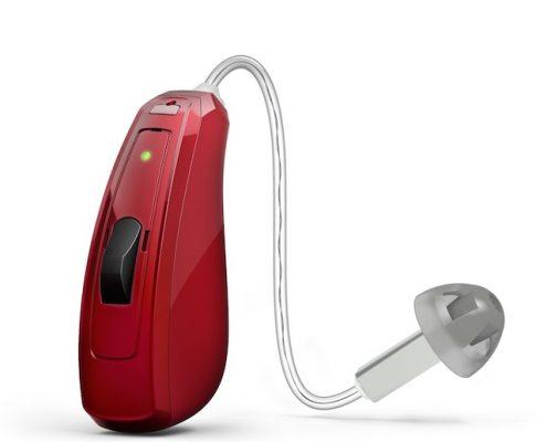 Honiton hearing aids, Devon hearing aids,