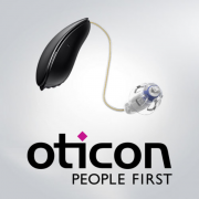 Honiton-ear-wax-removal-Hearing-aids-cheapest-Tiverton-Lyme bay-