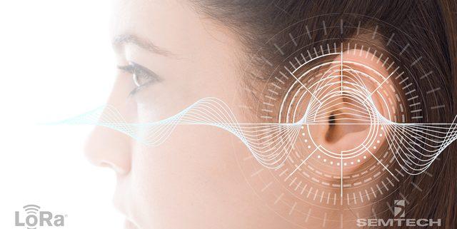 Hearing aids Devon, ear wax removal Honiton, hearing aids Sidmouth, hearing aids Tiverton,