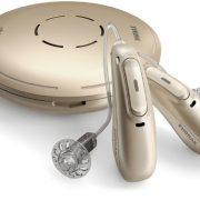 Ear wax removal, Devon hearing aids,