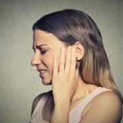 Tinnitus therapy Devon