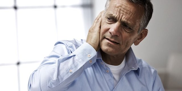 Devon Tinnitus therapy