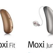 Devon hearing aids