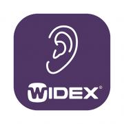 Honiton hearing aids Devon